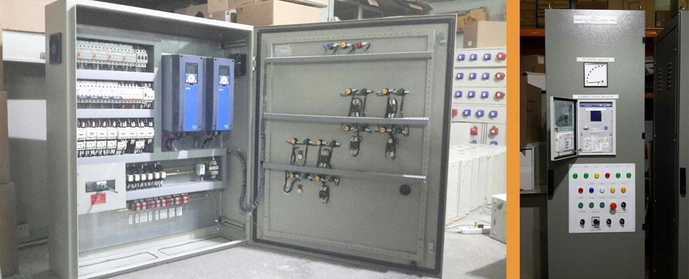 Al Misbah Al Sehri Electricals Trading LLC - Dubai - United